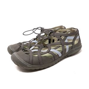 JBU by Jambu Sandals